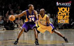 Kobe Bryant Lakers Wallpaper HD #8863 Wallpaper   ForWallpapers.com