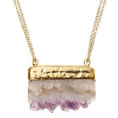 2bf77284e 91 Best Affliate necklaces images | Designer jewelry, Jewelry design ...