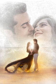 Suriya Samanthas movie stills PhotosImagesGallery - Work-toptrendpin. Romantic Couple Images, Love Couple Images, Romantic Photos, Couples Images, Love Pictures, Couple Pics, Indian Wedding Couple Photography, Wedding Couple Poses Photography, Couple Photoshoot Poses