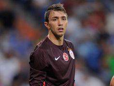 Report: Fernando Muslera to replace David de Gea at Manchester United