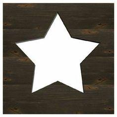 Texas Star Wall Decor texas star metal lighted wall decor | barn stars | pinterest