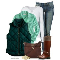"""""""Vermont"""" by archimedes16 on Polyvore"""
