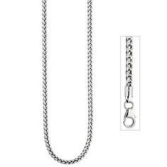 Dreambase Damen-Halskette Länge ca. 45 cm 14 Karat (585) ... https://www.amazon.de/dp/B01HSRIR8Y/?m=A37R2BYHN7XPNV