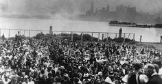 inmigrantes nueva york | Cultura Colectiva