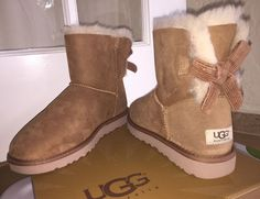 8155afa96a5 16 Best UGG Australia Boots images in 2018   Ugg boots australia ...