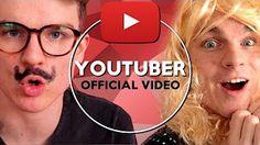 kovi - YouTube