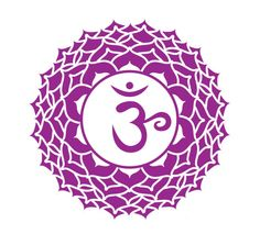 What Is The Crown Chakra? | SunSigns.Org