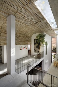 Image 7 of 16 from gallery of De Wet 34 / SAOTA – Stefan Antoni Olmesdahl Truen Architects. Photograph by Adam Letch