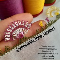 Çok Seveceğiniz 38 Kolay İğne Oyası Modelleri Baby Knitting Patterns, Bracelets, Jewelry, Board, Blog, Bangles, Jewellery Making, Jewels, Jewlery