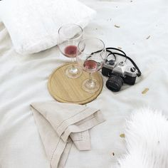 picnic! #wine