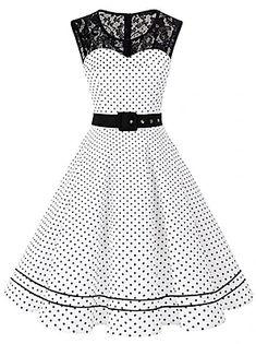 Γυναικεία Φόρεμα ριχτό Φόρεμα μέχρι το γόνατο - Μισό μανίκι Φλοράλ Στάμπα Καλοκαίρι Λαιμόκοψη V Καθημερινό καυτό φορέματα διακοπών Φαρδιά 2020 Θαλασσί M L XL XXL 3XL 2020 - € 16.9 Women's A Line Dresses, Shift Dresses, Half Sleeve Dresses, Long Sleeve Midi Dress, Types Of Dresses, Knee Length Dresses, Women's Dresses, Dress Long, Vintage 1950s Dresses