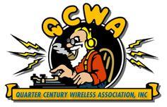 QCWA - Mission Statement