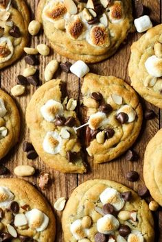 15 Cookies That Somehow Taste Better Than They Look
