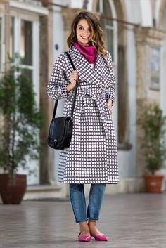 Clothes Women, Fashion Clothes, Fashion Outfits, Womens Fashion, Stylish Outfits, Chic, Vintage, Style, Dapper Clothing