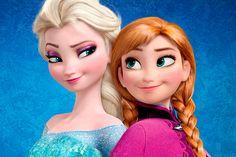 Idina Menzel confirma Frozen 2! - http://metropolitanafm.uol.com.br/novidades/entretenimento/idina-menzel-confirma-frozen-2