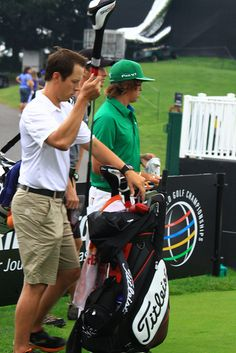 Img_4983-Rickie_Fowler_All_Right... http://golfdriverreviews.mobi/traffic8417/ Rickie Fowler Rick Yutaka Fowler (born December 13, 1988) is an American professional golfer. He was the number one ranked amateur golfer in the world for 36 weeks