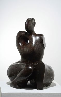"""What is the message in this """"Statement"""" by Yossi Govrin? Bronze, 24x16x12, $16000.. . . . . . contemporary art for sale, palm springs, art, art gallery, art collector, fine art, modern art, abstract art, abstract painting, contempory painting, interiors, interior design, interior decor, interior design ideas, interior designer, los angeles art, losangeles design, los angeles interior designer"""