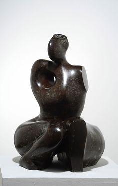 Statement (bronze sculpture) by Yossi Govrin ©yossigovrin photo credit: sabine pearlman photography Contemporary Art For Sale, Modern Art, Spring Art, Bronze Sculpture, Fine Art Gallery, Original Artwork, Abstract Art, Sculptures, Palm Springs