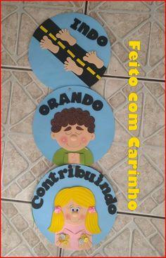 Cd Diy, Sunday School Crafts, Diy And Crafts, Kids Rugs, Ministry, Kids Church Decor, Kids Church, Sunday School Activities, Activities For Kids