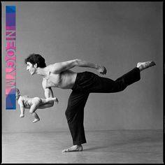 Жизнь – как фотография: получается лучше, когда ты улыбаешься… ☺    #fitnessmotivation #motivationneogym #кишинев #кишинёв #молдова #молдавия #moldova #moldova_mea #health #fitness #fit #TFLers #fitnessmodel #fitnessaddict #fitspo #workout #bodybuilding #cardio #gym #train #training #photooftheday #health #healthy #instahealth #healthychoices #active #strong #motivation #instagood    Мы работаем на результат @fitness_neogym  Наш сайт http://neogym.md