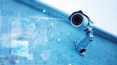 Projeto de Videomonitoramento Municipal só depende da prefeitura