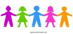 [Sociale - Scuola] L'asilo: l'entusiasmo dei piccoli pionieri > http://forum.nuovasolaria.net/index.php/topic,597.msg5894.html#msg5894