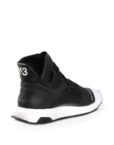 Y-3 KOZOKO HIGH CHAUSSURES homme Y-3 adidas