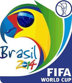 Which team will win the 2014 FIFA world cup? - Persona Paper http://www.personapaper.com/article/4767-which-team-will-win-the-2014-fifa-world-cup