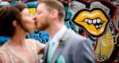 Palace-tavern-wedding-photography-2016-1252