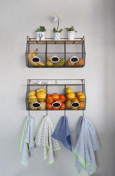 34 DIY Apartment Decor Ideas on A Budget ~ Home of Magazine