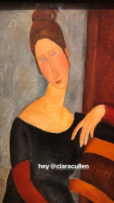 Mona Lisa, Artwork, Painting, Work Of Art, Painting Art, Paint, Draw, Paintings