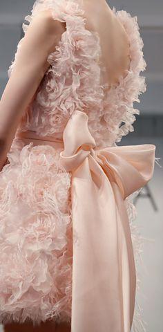 Wedding ●  Bridesmaids Dress
