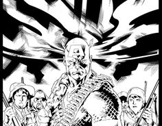"""Check out new work on my @Behance portfolio: """"Digital Inks"""" http://be.net/gallery/57412195/Digital-Inks"""