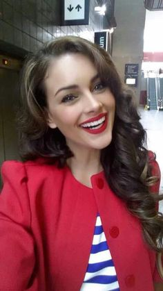 2014 Miss World Rolene Strauss Proud South - African Well Done You Make Us Proud Mwa