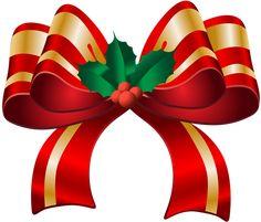 Christmas Labels, Christmas Frames, Christmas Ribbon, Christmas Clipart, Christmas Design, Christmas Printables, Christmas Pictures, Christmas Art, Christmas Tree Decorations