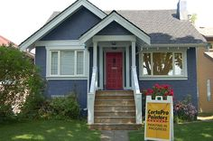 exterior-house-painting-in-point-grey-061114-4.jpg 500×331 pixels