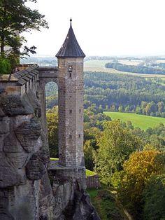 bastille tour münchen