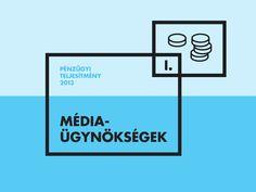 Kreatív Online - A médiaügynökségek teljesítménye 2013-ban