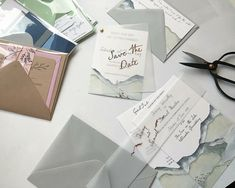 Lily and Jack's Paper Studio. Beautiful and charming wedding invitations and stationery based in the Lake District, Cumbria. Getting married in the Lake District? View stationery inspired by the very place itself! Wedding Invitation Samples, Personalised Wedding Invitations, Wedding Stationary, Wedding Styles, Wedding Ideas, Lake District, Getting Married, Wedding Venues, Stationery
