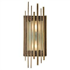 arteriors home presents the two light brass stillman wall sconce featuring frosted glass arteriors home arteriors yasmin sconce bathroom vanity