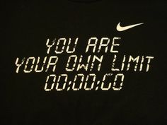 Nike Quotes Wallpaper Hd For Desktop Wallpaper 2048 x 1536 px 945.23 KB for iphone hd soccer