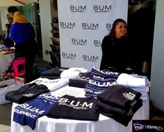 https://flic.kr/p/TjqUzu | Bum Equipment, Secret Room Events, MTV Movie wards 2017 | Secret Room Events presented a Caribbean Style Retreat in honor of the Nominees 2017 MTV Movie & TV Awards.  The event hosted some of today's most unique, fashionable and luxurious companies, products and services. From exotic eco-friendly Caribbean resort vacations and high end jewelry to hip and trendy baby and pet products, luxurious skin and haircare products, the Secret Room was a total pampering experi