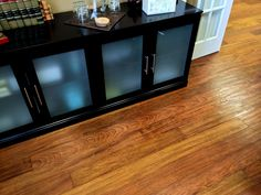Your money saving source for hardwood interior packages including hardwood flooring, cabinetry, doors, stairs and more, with decades of experience and friendly service. Reclaimed Hardwood Flooring, Hardwood Floors, Wood Floors, Flooring, Home, Wood Floors Wide Plank, Interior, Mahogany Flooring, Cherry Hardwood Flooring