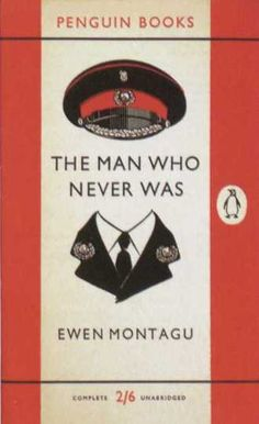 vintage penguin book covers - Google Search