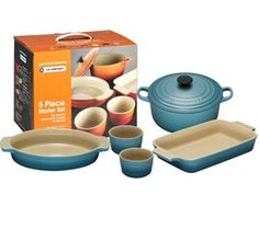 Le Creuset   Cookware U0026 Accessories   Made In France Nothing Starts As An  Accident, Not Even Pots U0026 Pans. Good Things Take Time And Exceptional  Things Do ...