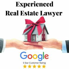 At Shaikh Law, our aim is to provide a smooth, efficient and enjoyable experience for our clients Our Real Estate Lawyer in Downtown Toronto Simple Love Quotes, Arabic Love Quotes, Love Quotes For Girlfriend, Love Quotes For Him, Perfect Image, Perfect Photo, Love Photos, Cool Pictures, City From Above