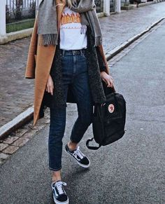 zapatillas vans con plataforma mujer