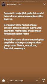 Bukti Banyak Orang Tua yang Jadi Racun dan Perusak Mental Anaknya, Baca Faktanya, WAJIB BACA Reminder Quotes, Self Reminder, Daily Quotes, Best Quotes, Life Quotes, Down Quotes, Dear Parents, Quotes Galau, Quotes Indonesia