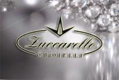 <<< ZUCCARELLO GIOIELLI >>> #gioielleria - #orologeria - #regali - #listenozze https://www.trovaweb.net/gioielleria-zuccarello-orologi-lista-nozze-messina