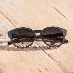 Leopold Grenadill | Barefoot Living by Til Schweiger #fashion #sommer #sonnenbrille